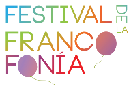 Festival de la Francofonia