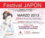 festival japon 13